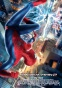 Affisch: The Amazing Spider-Man 2