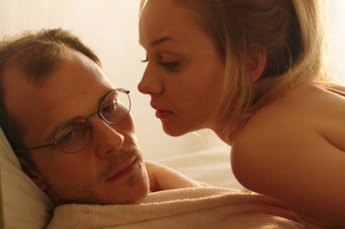 nya svenska porrfilmer bra sexfilm