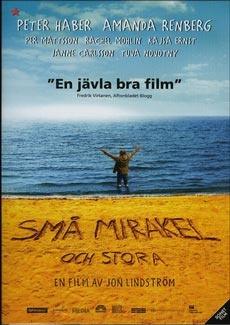 Sma mirakel och stora movie
