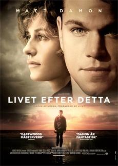 http://res.moviezine.se.s3-external-3.amazonaws.com/4824b/4824b05231f06bffece2447cc0587012/postr_l.jpg