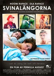 http://res.moviezine.se.s3-external-3.amazonaws.com/48abe/48abe6ebe88353c75976f7f8657f03ef/postr_l.jpg