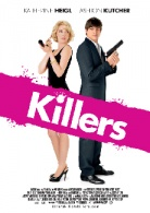 Poster Killers (2010)