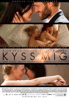 http://res.moviezine.se.s3-external-3.amazonaws.com/6ad15/6ad157967056c1c1eb20b66c108728d5/postr_l.jpg