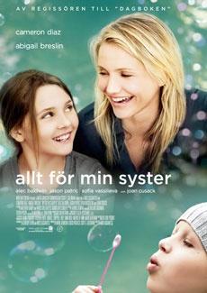 http://res.moviezine.se.s3-external-3.amazonaws.com/80010/80010acc1e97ff4d82cacfe616da88b4/postr_l.jpg