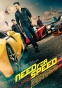 Affisch: Need for Speed