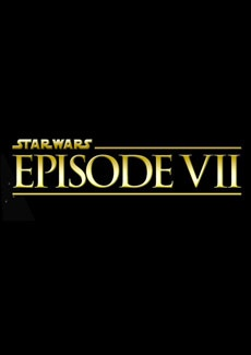 Poster Star Wars: Episod VII (2015)