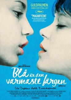 blå film blå film blå film blå film blå film Odsherred