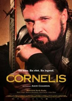 Poster Cornelis (2010)