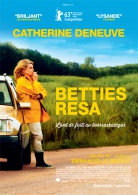 Betties resa